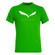 Salewa SOLIDLOGO DRI-REL M S/S TEE 5649
