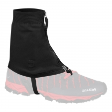 Salewa ALPINE SPEED STRETCH GAITER 0900