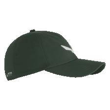 Salewa FANES 3 CAP 0690