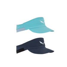 Salewa FLEX VISOR