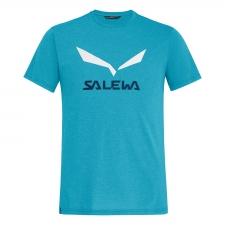 Salewa SOLIDLOGO DRI-REL M S/S TEE 8989