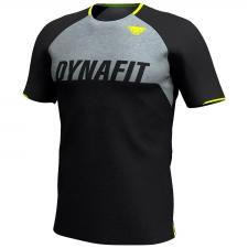 Dynafit RIDE T-SHIRT MEN 0911
