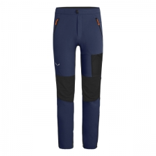 Salewa SESVENNA 2 DURASTRETCH MENS PANT 3961