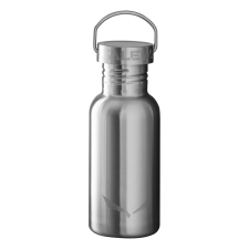 Salewa AURINO STAINLESS STEEL BOTTLE 0,5 L 0995