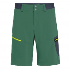 Salewa  PEDROC CARGO 2 DURASTRETCH MENS SHORTS 5941