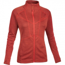 Salewa SESVENNA MERINO FLEECE 1731