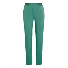 Salewa PEDROC 3 DURASTRETCH WOMENS PANT 5071