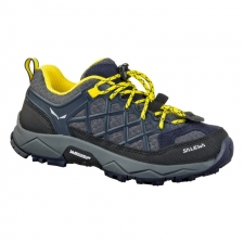 Salewa JR WILDFIRE 3987