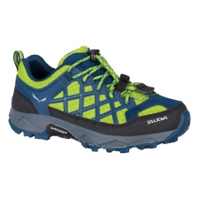 Salewa JR WILDFIRE  8971