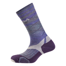 Salewa TREK BALANCE VITAL PROTECTION SOCKS 1202