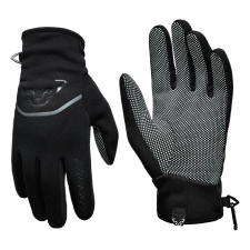 Dynafit  THERMAL GLOVES 0911