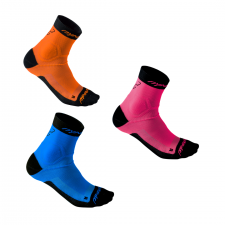 Dynafit ALPINE SHORT SOCKS