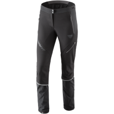 Dynafit TRANSALPER 3 DYNASTRETCH PANTS 0911