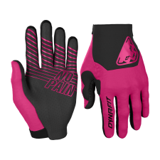 Dynafit RIDE GLOVES 6551