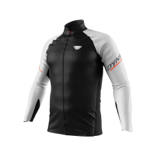 Dynafit DNA WIND JACKET M 0911