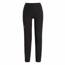 Salewa PUEZ DOLOMITIC DURASTRETCH WOMENS PANT 0910