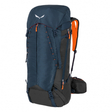 Salewa backpack TREK MATE 55+5 8670