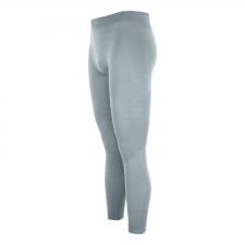 Salewa ZEBRU RESPONSIVE MENS TIGHTS 8670
