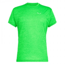 Salewa PUEZ MELANGE DRY MEN'S T-SHIRT 5649