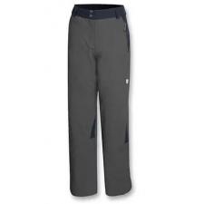 Nordsen womens hiking pants ALPINE HAC