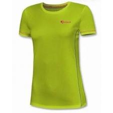 Nordsen womens workout t-shirt EUFORBIA SSW