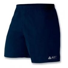 Ast T264 4A 460