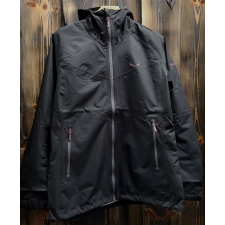 Salewa hardshell women´s jacket ANDRAZ PTX 0912