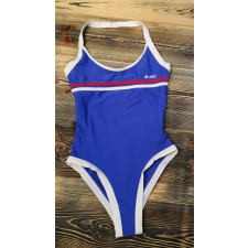 Ast swimsuit MB9