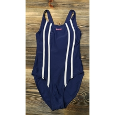 Ast JUNIOR SWIMSUIT R5A