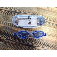 Ast SWIM GOOGLES 922