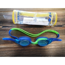 Ast JUNIOR SWIM GOGGLES 661