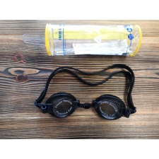 Ast JUNIOR SWIM GOGGLES 500