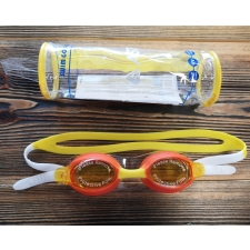 Ast JUNIOR SWIM GOGGLES 047
