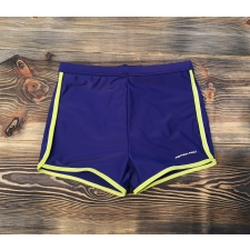 Astrolabio SWIMMING SUIT TRUNKS 394