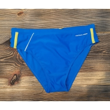 Ast SWIMMING SUIT TRUNKS 899
