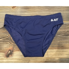 Ast SWIMMING SUIT TRUNKS 405