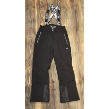 Ast WINTER PANTS E61