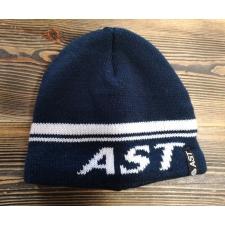 Ast BABY HAT V5B
