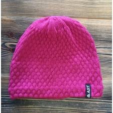 Ast HAT 795