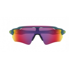 Oakley RADAR EV PATH MATTE BALSAM PRIZM ROAD A038