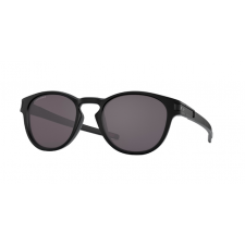 Oakley LATCH MATTE BLACK W/ PRIZM GREY 5653