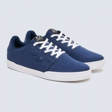 Oakley CANVAS FLYER SNEAKER 6ZZ