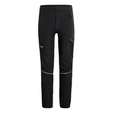 Salewa SESVENNA 2 DURASTRETCH MENS PANT 0910
