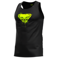 Dynafit GRAPHIC COTTON MEN TANK 0911