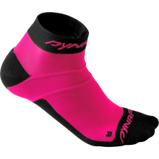 Dynafit socks VERTICAL MESH 6431