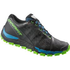 Dynafit TRAILBREAKER EVO GORE-TEX® MEN 0982