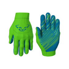 Dynafit UPCYCLED THERMAL GLOVES 5641