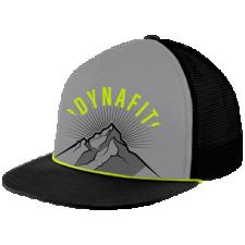 Dynafit GRAPHIC TRUKER CAP 0531