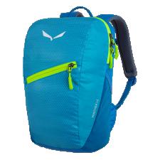 Salewa kids backpack MINITREK 12 3390