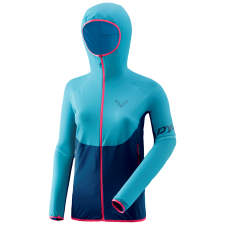 Dynafit TRANSALPER DYNASTRETCH JACKET 8211